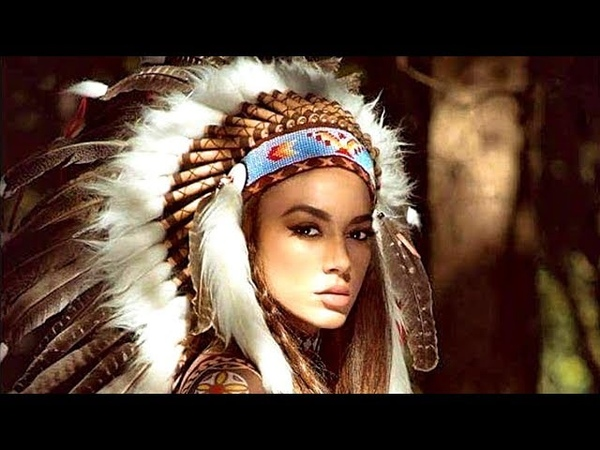 Beautiful Relaxing Music Native American Flutes Spiritual Meditation Music Flute Music