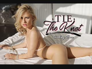 Lindsey Cruz [PornMir, ПОРНО, new Porn, HD 1080, Latex, Blonde, Blowjob, Squirting, BDSM, 180, VR, Stockings]