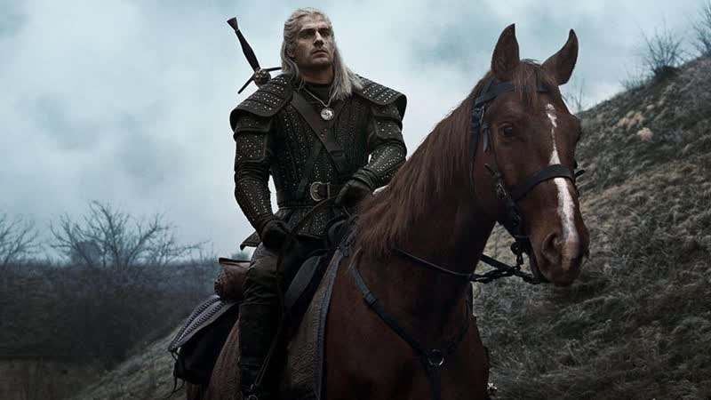 Стримфест 2020 The Witcher 3 TheWitcher stream стримфест2020 стримфест gog playstationru playstation