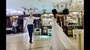 Постановка свадебного танца в Челябинске! Лучший сказочный свадебный танец молодых!