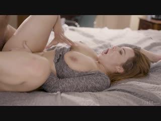 Natasha Nice порно porno sex секс anal анал минет  hd