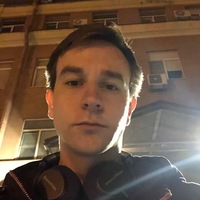 Денис Сергеевич
