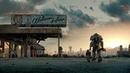 Winter SS, Стрим Fallout 4. Прохождение побочных квестов и DLC. В поисках пушки гаусса!!)