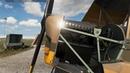 Крутой Симулятор Механика Самолета Второй Мировой ! Игра Plane Mechanic Simulator