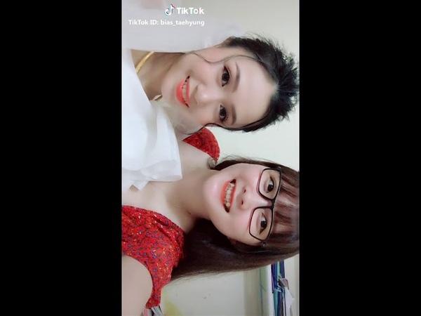 NguyễnThị ThanhTrang@bias taehyung on TikTok Bạn mình thì lấy chồng k biết khi nào mới tới lượt mìn