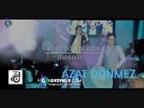 Azat Donmezow - Mayam 2019 (Toy version) HD
