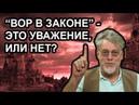 Российская власть никогда не была такой опущенной / Артемий Троицкий