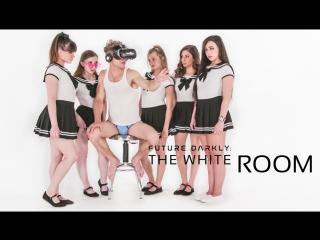 Alison Rey, Carolina Sweets, Gracie May Green, Nina North, Whitney Wright [PornMir, ПОРНО, new Porn, HD 1080, Hardcore]