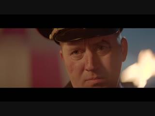 Полицейский с рублевки: ПРЕМЬЕРА