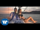 Fred De Palma D'Estate non vale feat Ana Mena Official Video