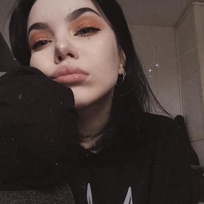 Юлия нурдинова порно