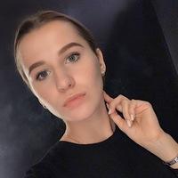 Карина Бахарева