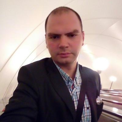 Константин Шевченко