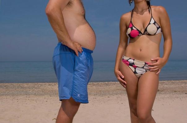 В России зафиксировали бум ожирения Число людей с диагнозом «ожирение» в России за пять лет выросло в полтора раза. Об этом свидетельствуют данные Министерства здравоохранения, которые изучил