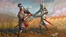 M B Warband Русь XIII век.Время меча-2.3.5 Князь, вылазь или проклятье снято! 15