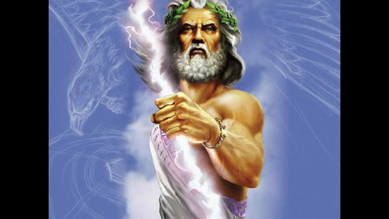 Где живет Бог в нашей психике? Психоанализ о Боге