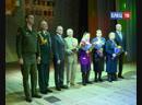 Руководители города поздравили ельчан с Днём защитника Отечества: в Городском дворце культуры состоялся праздничный концерт