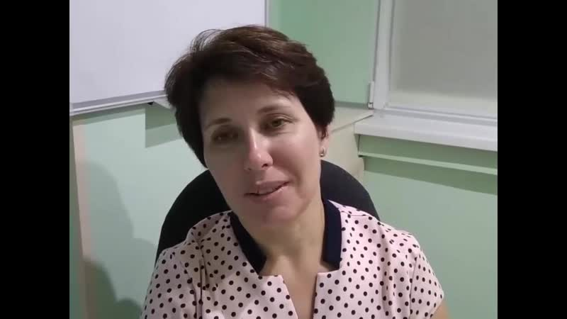 Бывают ли провалы у Оксаны Ким