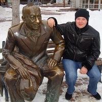 Харламов Андрей