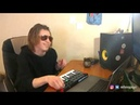 Ableton live perfomance | Relax and have fun