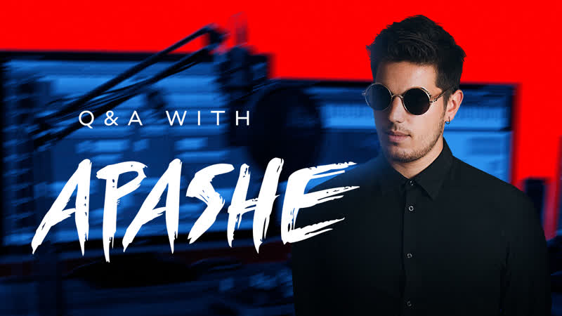 AFP QA WITH APASHE | EPISODE 1