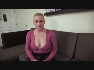Riley Nixon - Dr. Karl [All Sex, Hardcore, Blowjob, Big Tits]