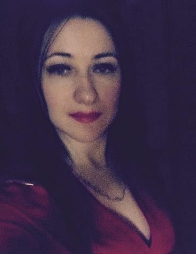 Татьяна Козловская