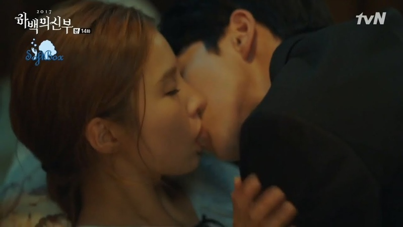 ТОП Лучших поцелуев из дорам | DRAMA KISSES | All We Know | ПОЦЕЛУИ ИЗ ДОРАМ