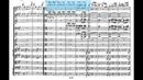 Lesson Eighteen: Putting It All Together, Part Three Leonard Slatkin's Conducting School