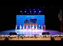 Церемония Награждения конкурса «Кубок Азии»