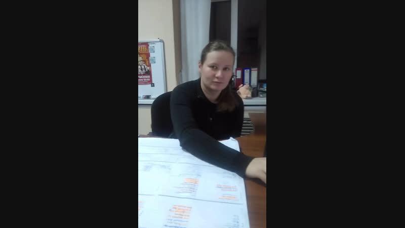 Live: Творческая студия СЧАСТЬЕ I г. Курган