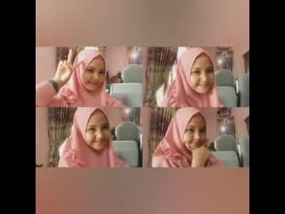 Bokep Indonesia 2019 NGENTOT ABG Remaja Masa Kini Pacaran juga ujung ujung .mp4