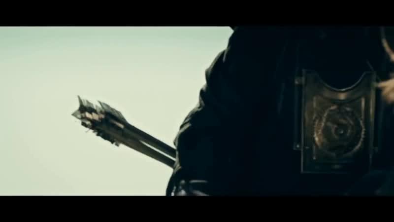 Oyqiz ertagi ozbek film Ойкиз эртаги узбекфильм