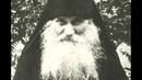 Праведники и святые ХХ века Преподобный Кукша Одесский