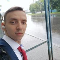 Артур Ефимов