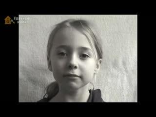 Папа снимал свою дочку на протяжении 12 лет каждую неделю
