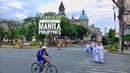 2019. Один день в Маниле. Филиппины. Часть 1 (One day in Manila.Philippines. Part 1)