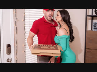 Kendra Lust (Fuck Christmas Part 4) секс порно