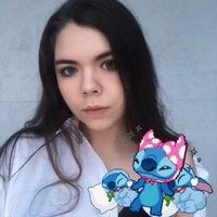 Катерина Бабаева фото
