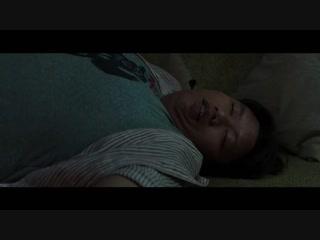 Первый трейлер фильма Человек-паук: Вдали от дома