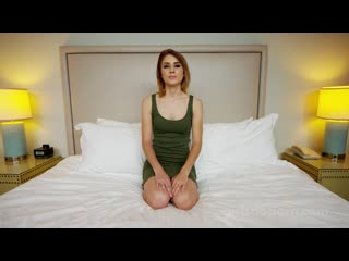 Girls Do Porn - 18 Years Old