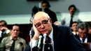 Crimsonalter: Человек, который выиграл Холодную войну