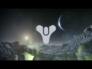 Документальный ролик  Возвращение из Тени (Destiny 2: Обитель Теней)