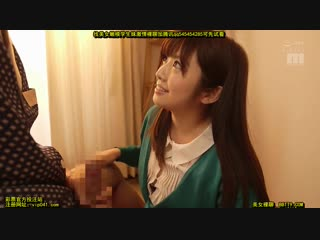 Nakamura Tomoe [Creampie, Big Tits, Female College Student, Shotacon, Incest]