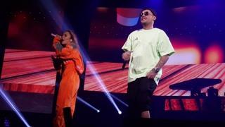 Гуф & Мари Краймбрери - 31 февраля live | Adrenaline Stadium 03/11/2019