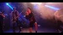 Crystal Lake Apollo live