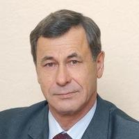 Евгений Рульков