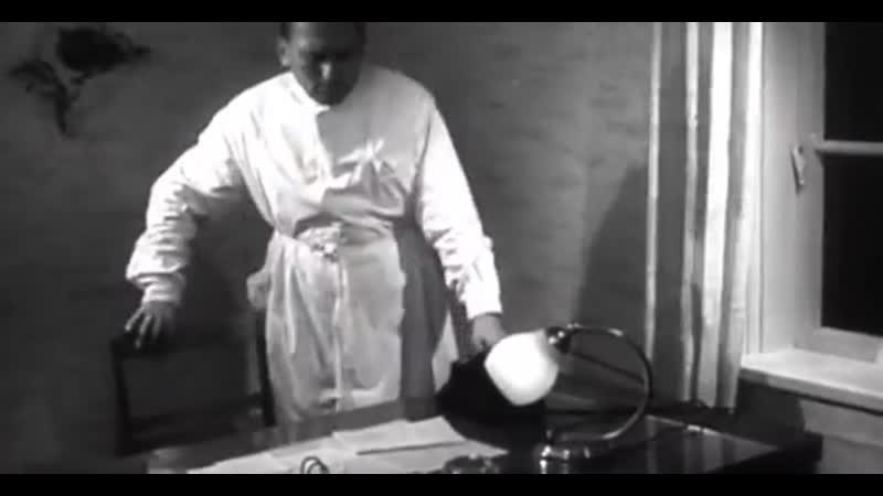 Черная оспа Карантин в 1960 году Московский детектив