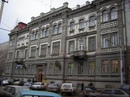 Решения по заявлениям Станислава Невейницына примут в этом году