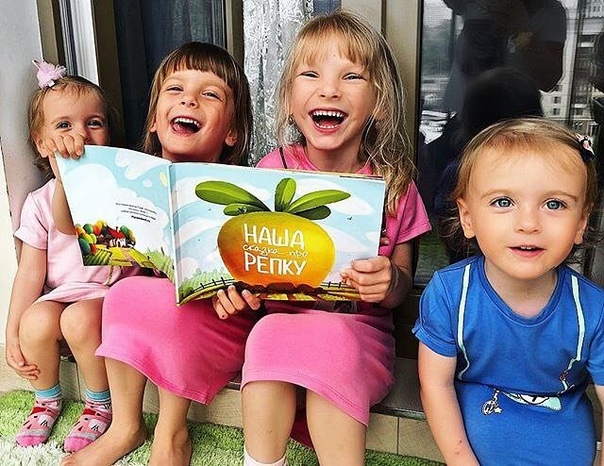 Мы придумали книги специально про вашего малыша! Просто вбейте имя ребенка на сайте ребёнок мечтает однажды очутиться в сказке!Книга Mynameboo умеет переносить малышей в волшебный мир